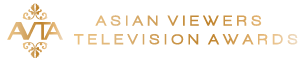 AVTA | The Asian Viewers Television Awards
