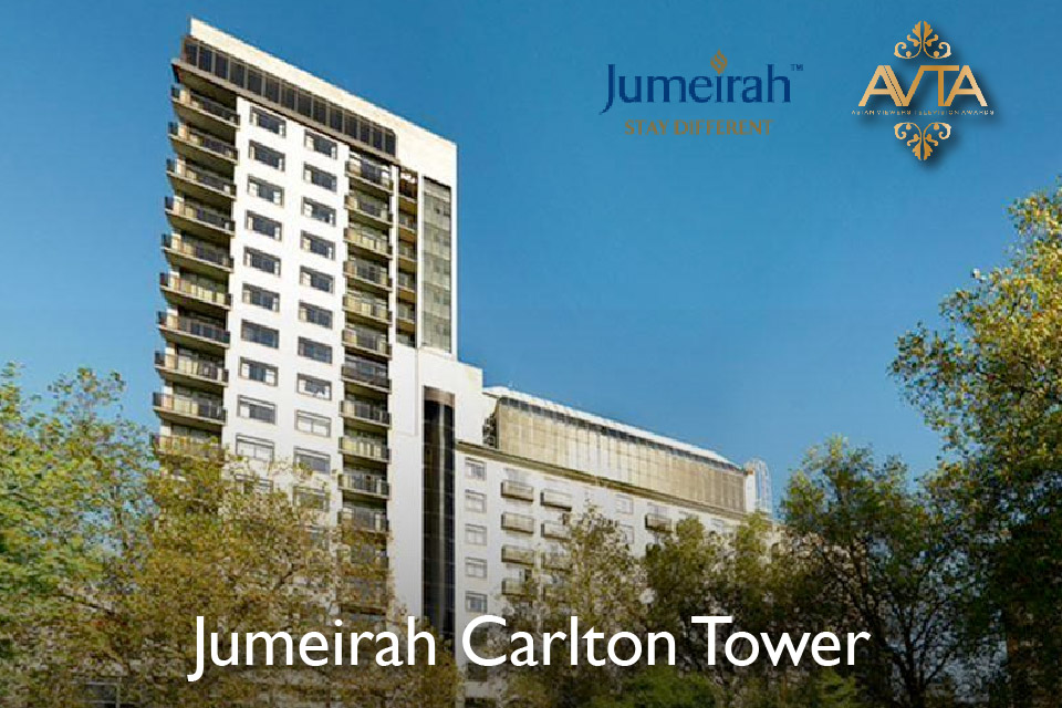 jumeirah-01